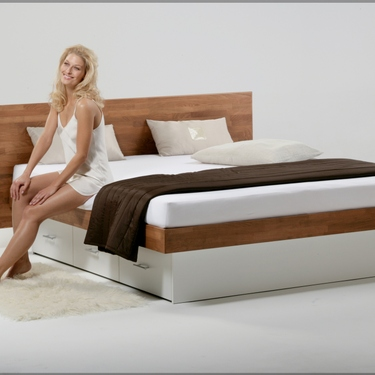 Bodyform waterbedden Bodyform Highline exclusive